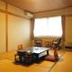 客室(和室)1