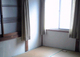 Tentsuku Guest House_room_pic