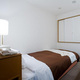 Extol Inn Kumamoto-Ginza St._room_pic