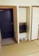 KAJIMOTO RYOKAN_room_pic