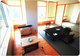 ONNEYU HOTEL SHIKI-HEIAN-NO-YAKATA_room_pic