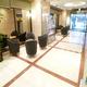 COURT HOTEL HAKATAEKIMAE(MARUKO INN HAKATA)_room_pic