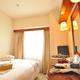TOKO CITY HOTEL UMEDA_room_pic