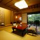 ONYADO CHIKURINTEI_room_pic