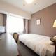 QUALITY HOTEL TOYOKAWA_room_pic