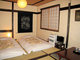 Rickshaw Inn_room_pic