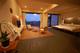 露天風呂付和洋室 スイートルーム302室