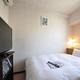 APA HOTEL WAKAYAMA_room_pic