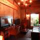 YUYADO SOUAN_room_pic