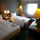 Hotel Northgate Sapporo_room_pic