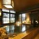 Dormy Inn Premium Wakayama_room_pic