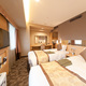 Almont Hotel Kyoto_room_pic
