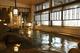 Dormy Inn Gifu Ekimae_room_pic