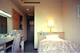 Hotel Crown Hills Tokuyama_room_pic