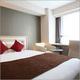 Daiwa Roynet Hotel Utsunomiya_room_pic