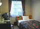 Business Hotel Wave Maizuru_room_pic