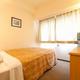 Hotel AZ Fukuoka Yasu_room_pic