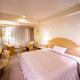 THE CROWNPALAIS NEW HANKYU KOCHI_room_pic