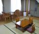 Teshio Onsen Yubae_room_pic