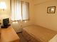Hotel AZ Fukuoka Tagawaten_room_pic