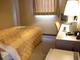 Orange Inn Sendai Higashi_room_pic
