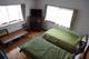 8畳 洋室