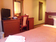 HOTEL ASCENT FUKUOKA_room_pic