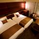 HOTEL METOROPOLITAN AKITA_room_pic