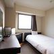MIYAKO INN OITA_room_pic