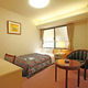 NAGASAKI I K HOTEL_room_pic