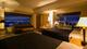 KOBE BAY SHERATON HOTEL AND TOWERS_room_pic