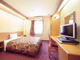 VESSEL HOTEL KURASHIKI_room_pic