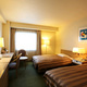 ARK HOTEL KYOTO(ROUTE INN HOTELS)_room_pic