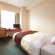 Hotel Pearlcity Morioka_room_pic