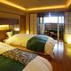 YUDAONSEN NISHINOMIYABI TOKIWA_room_pic