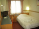 HOTEL -1IWAKUNI_room_pic