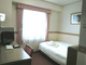 HOTEL -1 TOKUYAMA_room_pic