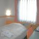 HOTEL ALPHA 1 DAINI MATSUE_room_pic