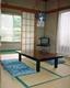 NIKKO MINSHUKU NARUSAWA LODGE_room_pic
