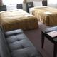 Hirata Maple Hotel_room_pic