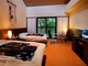 SHIMANTONOYADO_room_pic