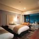 HOTEL OKURA KOBE_room_pic