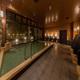 Nishitetsu Resort Inn Beppu_room_pic