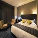HOTEL METS KAWASAKI_room_pic
