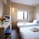 the b sangenjaya_room_pic