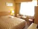 Hotel Harbour Yokosuka_room_pic