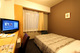 HOTEL ROUTE INN OBIHIRO_room_pic
