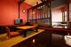 客室例:和室「桔梗」