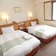 HAKATA FLORAL INN NAKASU_room_pic