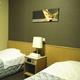 Hotel Takako_room_pic